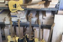 RS Guitar Works