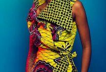 """"""" Fashion Cultural """""""