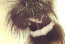 Bags clutch & Fur Accessories - Bagbugs / #furbag #furaccessories #bag #bags #furs #winter #winterbag #winteraccessories #forkey #forkeys #bagbug #bagbugs #furkey #furpompoms #furbagcharms #furpompomkeychairn #bagcharm #pursecharm #accessories #bagcharm #handbags #pompom #fendimonsterfur #fendiqutweet #bagbugs #karlito #fendikarlito #fendimonster #babykarlito #minikarlito #fendiminikarlito #luxuryclutch #luxurybag #luxurybagcharm #trolly #isabellac #pompom #furpeekaboo #fendibag #luxury #luxurybagcharm #chains #chains #bagcharm