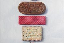 biscuits\