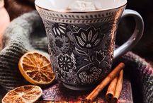 Mugs ❤❤❤