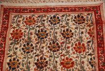 Gorgeous Rugs / Hand woven and crafted, rugs. To buy write in to BohemianWeaves@gmail.com