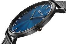 ρολόι 2