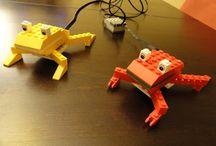 YoungCoderz|LegoRobotics