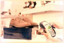 Comprar Ropa / Cuando organizas tus finanzas es más fácil darte ese gustico sin remordimientos. Empieza ahora en www.rocket.com.co