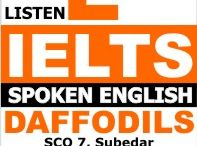 ILETS Coaching in Moga / IELTS Coaching in Moga,IELTS Institute in Moga,Daffodils English Academy in Moga,Daffodils Best IELTS Institute in Moga,Spoken English Course in Moga,Daffodils IELTS Free Demo Class in Moga,IELTS Course in Moga  Contact Address:- Daffodils Study Abroad, 4th Floor,Midas Corporate Park,Nr Bus Stand,Above UkVFS,Jalandhar.9216509238 PinCode: 144001