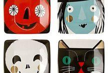 Festa Halloween / Idee festa halloween, festa halloween bambini, festa halloween aduti. Tanti prodotti e consigli per una festa halloween perfetta!