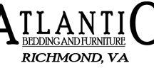 Atlantic Bedding and furniture stores richmond va
