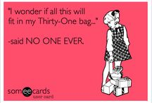 Celebrate Encourage Reward ~ Thirty One!!! / www.mythirtyone.com/BWorrell / by Bobbi Jo