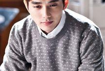 Yoo Seong Ho