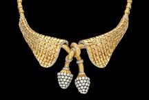 design&jewellery / signed design jewels