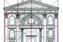 facade analysis