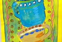 coffee is an art