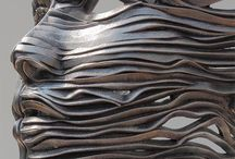 Stainless Steel | Sculptures