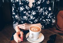 Cofee & tea