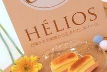 :::::: Osaka Museum Shop ::::::