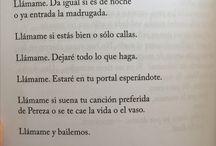 Poemas 5 sentidos