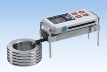 Mahr MarSurf Roughness Tester / List of World Best Mahr Roubhness Tester Instruments Available in india, Chennai