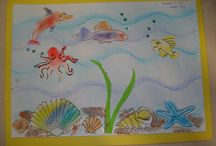 children art and gifts, my ideas