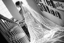 Ceremoniemeester / first made / Als ceremoniemeester bereid ik me voor op het huwelijk van Kathy en Maarten