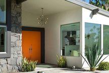 Építészet / házak-lakberendezés
