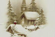 Natale Pasqua e sante feste