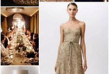 Wedding / My wedding planning, musings and everything I'm making myself inspired by designers and the red carpet.