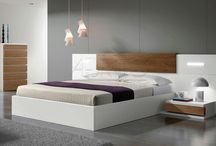 Bedroom furniture's