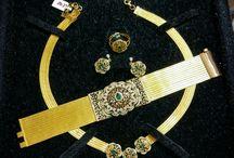 Set / #22ayar #trend #evlilik #gelin #dugun #hediye  #altın #dorica #alyans #set
