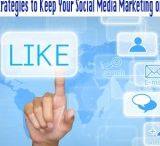 Biz News You Can Use / Check out these posts that help you do business better.