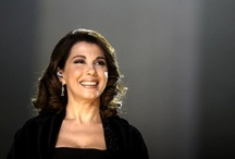 For Majida El Roumy / by Sabrine Abou Hashem