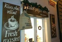 """Novinky  2015 / Nové kávy na cestě Guatemala traceability project – providencia Atitlán SHB  - LOT 1786  """"POMEGRANATE Columbia  - Cauca – El Naranjo"""