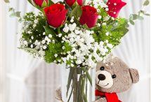 Esenlerde Çiçekçi / esenlerde çiçekçi,online çiçek gönder,esenler çiçek siparişi