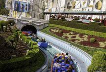 Disneyland Paris ❤️