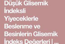 glisemik