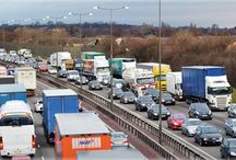 Christmas Holidays Travel Delays Expected On Roads