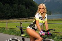 bike beleza