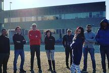 Team La Tavola