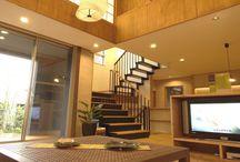 Modem Japanese House
