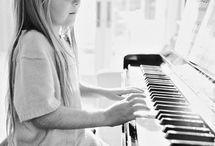 Instrumentos Musicales ...Piano / Instrumentos Musicales ....Piano