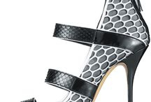 Adore heels / Female shoes heels