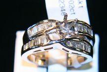 Goldcrownjewelers / jewelery