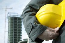İş Güvenliği Uzmanlığı / İş Sağlığı ve Güvenliği Hizmetleri