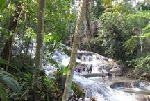 Jamaica / Fun things to do in Jamaica