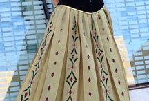 Frozen Dress (Anna) / Things that look similar to Anna's dress. :) / by Kimberly Torres