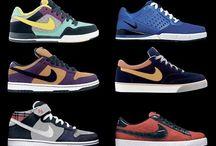 dunia sepatu