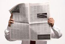 Actualitate / Prima pagina a ziarelor si revistelor de ACTUALITATE din Romania.