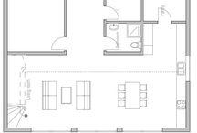 architector desing