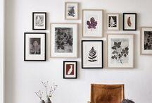 Framing Designs