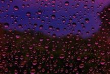 It's Raining Again / by Marijke Martens